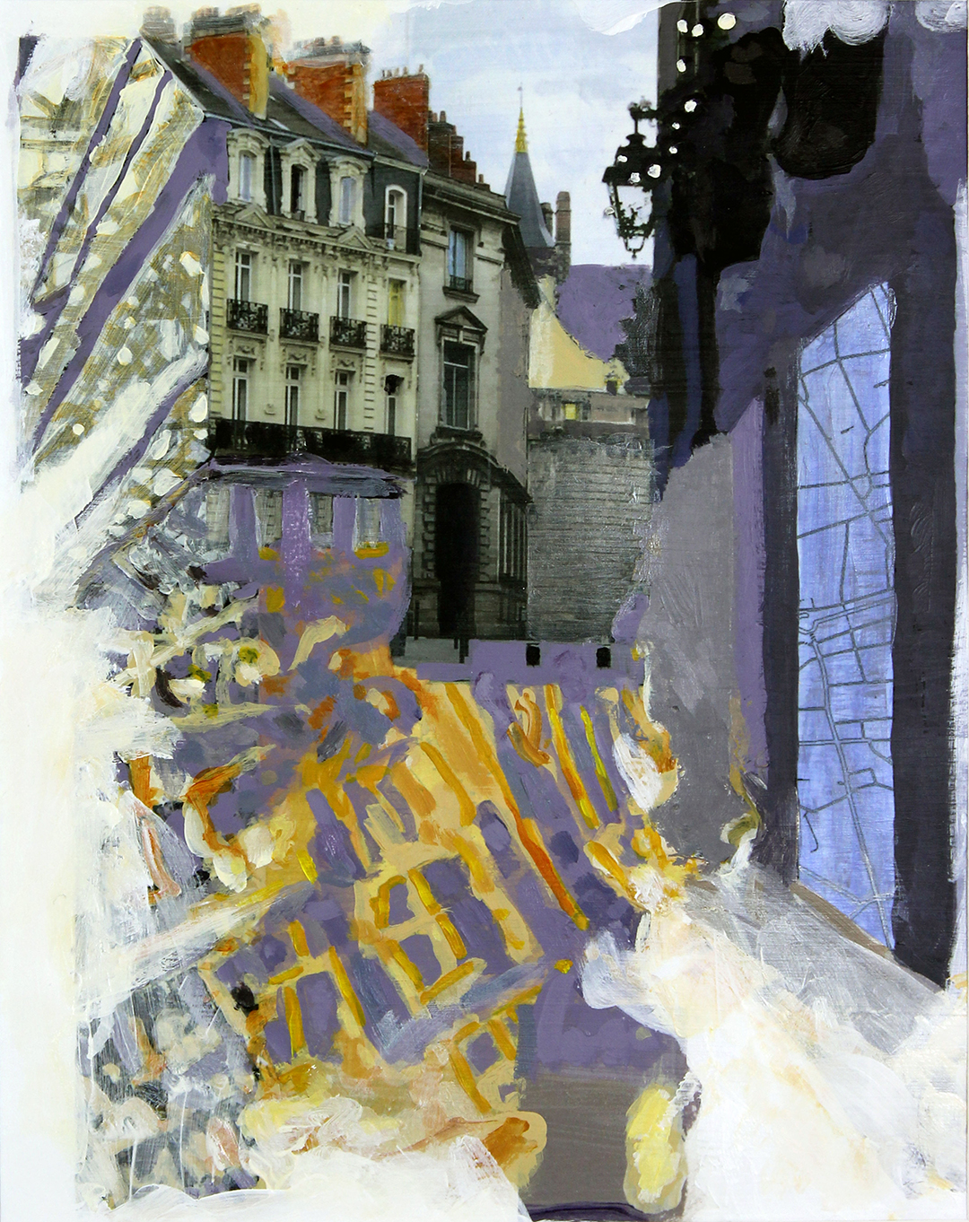 Nantes1b_1080